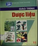 Giáo trình Dược liệu (dùng trong các trường THCN): Phần 1