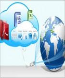 Tài liệu hướng dẫn thực hành LAB MCSA 2008: DHCP