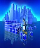 Tài liệu hướng dẫn thực hành LAB MCSA 2008: Local User & Group