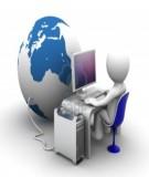 Tài liệu hướng dẫn thực hành LAB MCSA 2008: VPN - Client to Site