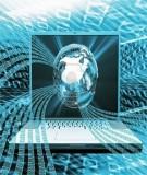 Tài liệu hướng dẫn thực hành LAB MCSA 2008: DeploySoftware - FolderRedirection - Script
