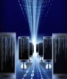 Tài liệu hướng dẫn thực hành LAB MCSA 2008: Domain