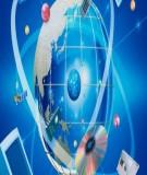 Tài liệu hướng dẫn thực hành LAB MCSA 2008: IIS - DNS