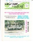Toán học và tuổi trẻ Số 206 (8/1994)