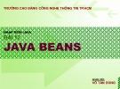 Bài giảng Nhập môn Java: Bài 12 – Võ Tấn Dũng