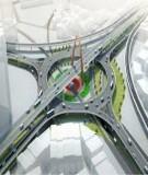 Đồ án: Dự báo nhu cầu giao thông và đánh giá khả năng thông hành qua nút giao tại quận 3 đến năm 2020