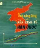 Nền kinh tế Hàn Quốc và tính năng động: Phần 1
