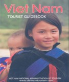 Ebook VietNam tourist guidebook: Part 1