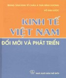 Đổi mới và phát triển Kinh tế Việt Nam: Phần 2
