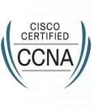 Tài liệu hướng dẫn thực hành CCNA: Bài 8 - Nạp IOS cho switch