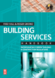 Ebook Building Services