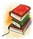Tài liệu bồi dưỡng học sinh giỏi lớp 9 môn: Sinh học 9 - GV. Nguyễn Văn Hiệp