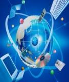 Giáo trình Công nghệ phần mềm: Phần 2