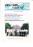 Tạp chí Toán học và Tuổi trẻ: Số 232 (Tháng 10/1996)