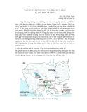 Vai trò của biển hồ đối với chế độ dòng chảy hạ lưu sông Mê Công - PGS.TS. Lê Đình Thành