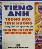 Học tiếng Tiếng Anh trong mọi tình huống: Phần 1