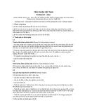 Tiêu chuẩn Quốc gia TCVN 8477:2010