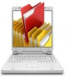 Đề cương chi tiết học phần: Soạn thảo văn bản pháp luật (Drafting legal documents)