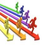 Một số giải pháp xây dựng đội ngũ cán bộ lãnh đạo, quản lý trong bộ máy hành chính nhà nước - TS. Ngô Thành Can