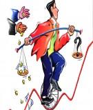 Bảo Lộc phát triển kinh tế - xã hội theo hướng công nghiệp hóa, hiện đại hóa - Lê Hoàng Phụng