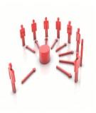 Long An nâng cao chất lượng hoạt động của hệ thống chính quyền cơ sở