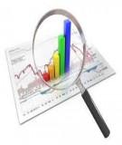 Lâm Đồng khai thác tiềm năng, lợi thế phát triển kinh tế - xã hội