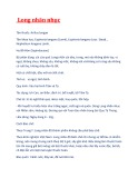 Sổ tay Y học cổ truyền 2010: Phần 2