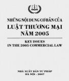 Tìm hiểu về Luật thương mại năm 2005: Phần 2