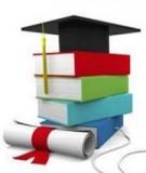 Bài giảng Sức bền vật liệu (Đại học Quốc gia)