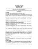 Tiêu chuẩn Quốc gia TCVN 8099-3:2009 - ISO 8968-3:2004