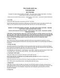 Tiêu chuẩn Quốc gia TCVN 8181:2009 - ISO 1735:2004