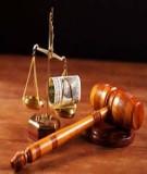 Trích những văn bản pháp luật lao động liên quan thương lượng tập thể và thỏa ước lao động tập thể