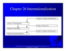Introduction to java programming: Chapter 26 - Internationalization