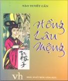 Tiểu thuyết Hồng lâu mộng: Phần 1
