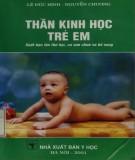 Ebook Thần kinh học trẻ em: Phần 2