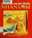 Ebook Những nền văn hóa lớn của nhân loại: Phần 2