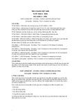 Tiêu chuẩn Việt Nam TCVN 7538-3:2005 - ISO 10381-3:2001