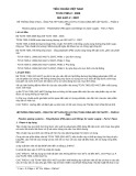 Tiêu chuẩn Việt Nam TCVN 7305-2:2008 - ISO 4427-2:2007