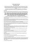 Tiêu chuẩn Việt Nam TCVN 7220-2:2002