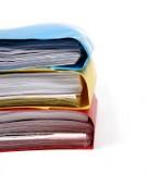 Hướng dẫn thực hiện bài tập nhóm môn Kinh tế học quản lý