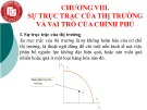 Bài giảng Kinh tế học vi mô 1: Chương 8 - Nguyễn Hồng Quân