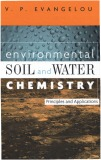 Ebook Environmental Soil and Water Chemistry