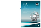 FIA MA1: Management information - Study Text 2015