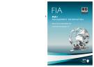FIA MA1: Management information - Revision Kit 2015