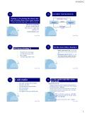 Bài giảng Chương 3: Các phương thức thanh toán quốc tế thông dụng - Trần Lương Bình (Phần 3)