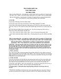Tiêu chuẩn Quốc gia TCVN 7082-2:2010 - ISO 3890-2:2009
