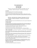 Tiêu chuẩn Quốc gia TCVN 7027:2013 - ISO 11601:2008