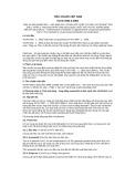 Tiêu chuẩn Việt Nam TCVN 7082-2:2002