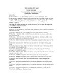 Tiêu chuẩn Việt Nam TCVN 7047:2002