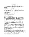 Tiêu chuẩn Việt Nam TCVN 6818-5:2010